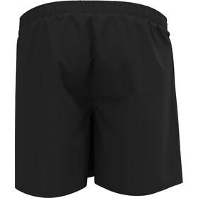 """Odlo Essential 6 """"shorts Herrer, sort"""